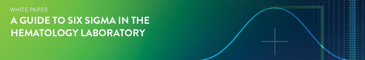 Alinity hq Calibration & QC Guidance