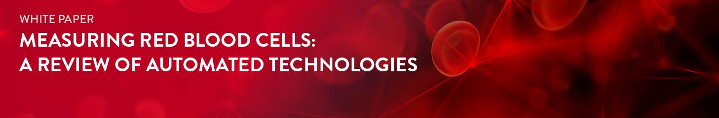 Advances in Automated Hematology Analyzers
